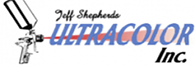 Jeff Shepherd's UltraColor, Inc.